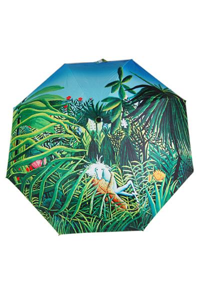 包邮创意雨伞